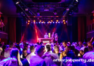 2019-06-27-Koeln-AfterJobParty-offenblende-NK-197