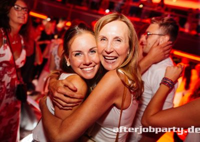 2019-06-27-Koeln-AfterJobParty-offenblende-NK-199