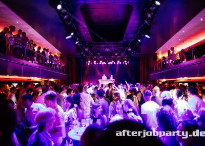 2019-06-27-Koeln-AfterJobParty-offenblende-NK-200