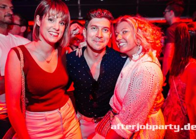 2019-06-27-Koeln-AfterJobParty-offenblende-NK-201