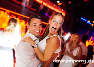 2019-06-27-Koeln-AfterJobParty-offenblende-NK-202