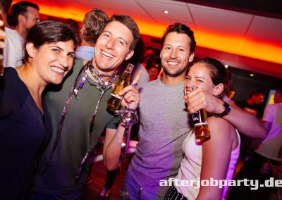 2019-06-27-Koeln-AfterJobParty-offenblende-NK-204