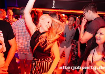 2019-06-27-Koeln-AfterJobParty-offenblende-NK-206