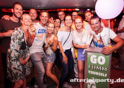 2019-06-27-Koeln-AfterJobParty-offenblende-NK-208