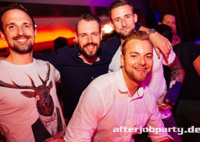 2019-06-27-Koeln-AfterJobParty-offenblende-NK-210