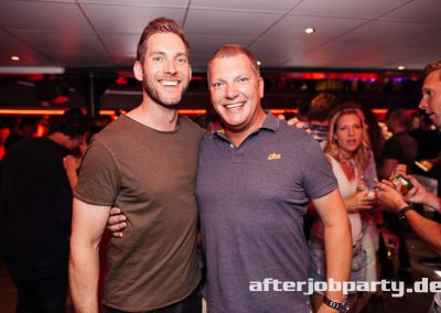 2019-06-27-Koeln-AfterJobParty-offenblende-NK-211
