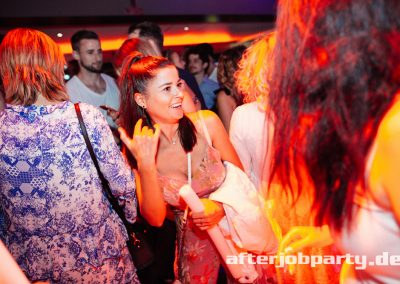 2019-06-27-Koeln-AfterJobParty-offenblende-NK-216