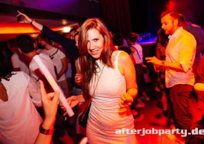2019-06-27-Koeln-AfterJobParty-offenblende-NK-217