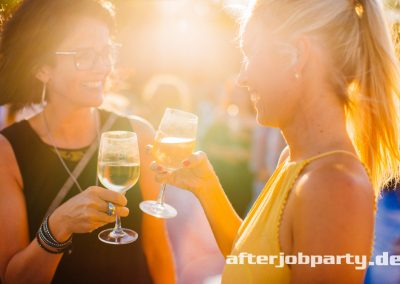 2019-06-27-Koeln-AfterJobParty-offenblende-NK-22