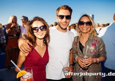 2019-06-27-Koeln-AfterJobParty-offenblende-NK-23