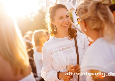 2019-06-27-Koeln-AfterJobParty-offenblende-NK-24