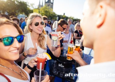 2019-06-27-Koeln-AfterJobParty-offenblende-NK-26