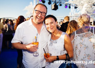 2019-06-27-Koeln-AfterJobParty-offenblende-NK-27
