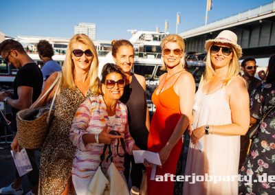 2019-06-27-Koeln-AfterJobParty-offenblende-NK-3