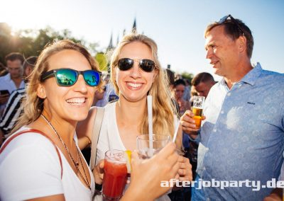 2019-06-27-Koeln-AfterJobParty-offenblende-NK-30