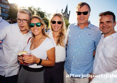 2019-06-27-Koeln-AfterJobParty-offenblende-NK-31
