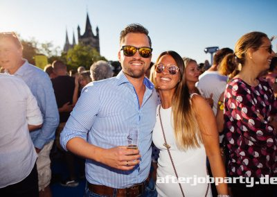 2019-06-27-Koeln-AfterJobParty-offenblende-NK-34