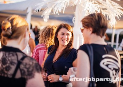 2019-06-27-Koeln-AfterJobParty-offenblende-NK-35