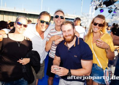 2019-06-27-Koeln-AfterJobParty-offenblende-NK-36