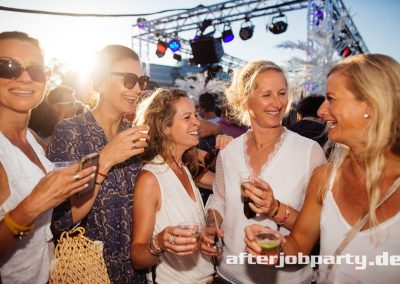 2019-06-27-Koeln-AfterJobParty-offenblende-NK-38