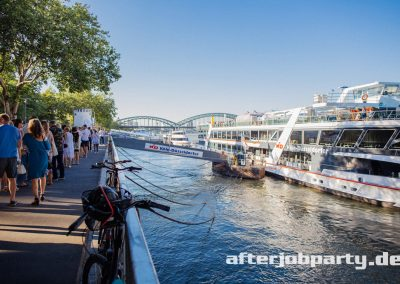 2019-06-27-Koeln-AfterJobParty-offenblende-NK-4