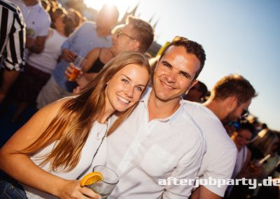2019-06-27-Koeln-AfterJobParty-offenblende-NK-43