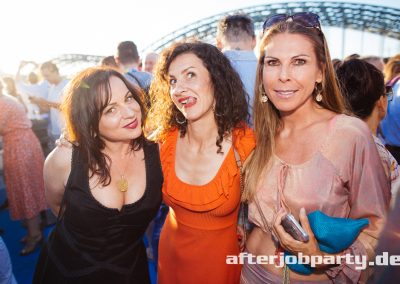 2019-06-27-Koeln-AfterJobParty-offenblende-NK-44