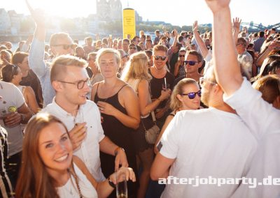 2019-06-27-Koeln-AfterJobParty-offenblende-NK-45