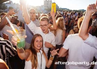 2019-06-27-Koeln-AfterJobParty-offenblende-NK-46
