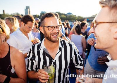 2019-06-27-Koeln-AfterJobParty-offenblende-NK-49