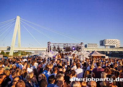2019-06-27-Koeln-AfterJobParty-offenblende-NK-51