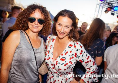 2019-06-27-Koeln-AfterJobParty-offenblende-NK-55