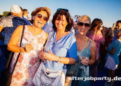 2019-06-27-Koeln-AfterJobParty-offenblende-NK-59