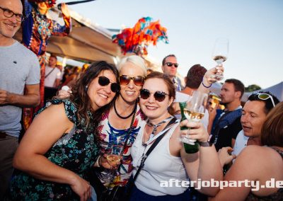 2019-06-27-Koeln-AfterJobParty-offenblende-NK-64