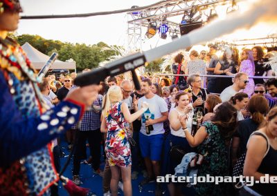 2019-06-27-Koeln-AfterJobParty-offenblende-NK-66
