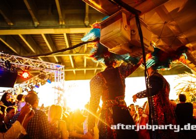 2019-06-27-Koeln-AfterJobParty-offenblende-NK-67