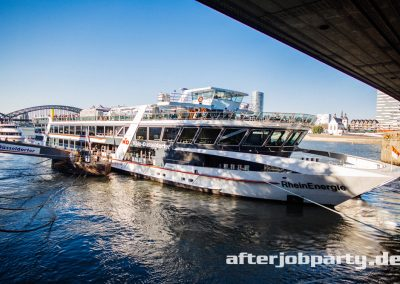 2019-06-27-Koeln-AfterJobParty-offenblende-NK-7