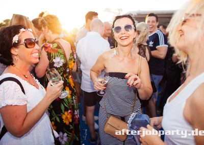 2019-06-27-Koeln-AfterJobParty-offenblende-NK-75