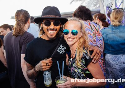 2019-06-27-Koeln-AfterJobParty-offenblende-NK-76