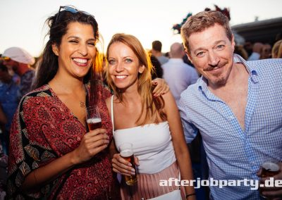 2019-06-27-Koeln-AfterJobParty-offenblende-NK-77