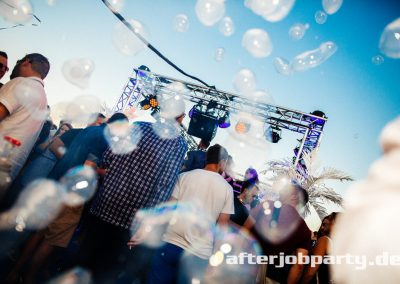 2019-06-27-Koeln-AfterJobParty-offenblende-NK-78