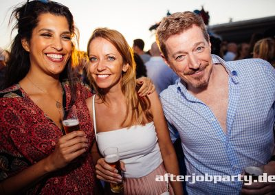 2019-06-27-Koeln-AfterJobParty-offenblende-NK-79