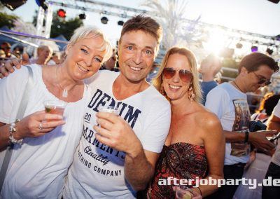 2019-06-27-Koeln-AfterJobParty-offenblende-NK-86