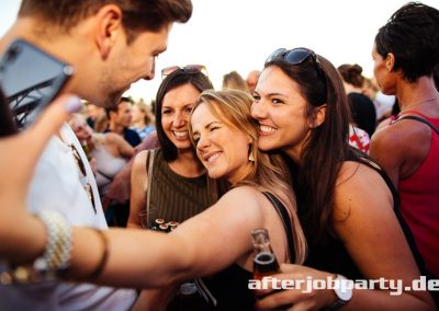 2019-06-27-Koeln-AfterJobParty-offenblende-NK-87