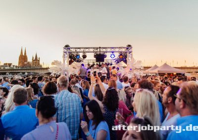 2019-06-27-Koeln-AfterJobParty-offenblende-NK-96