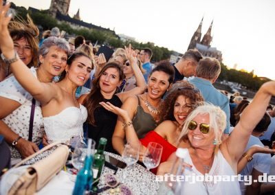 2019-06-27-Koeln-AfterJobParty-offenblende-NK-99