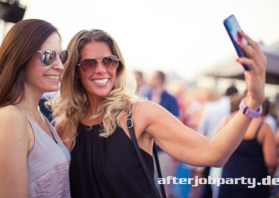 2019-07-25-Koeln-AfterJobParty-offenblende-NK-10