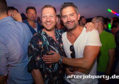 2019-07-25-Koeln-AfterJobParty-offenblende-NK-100
