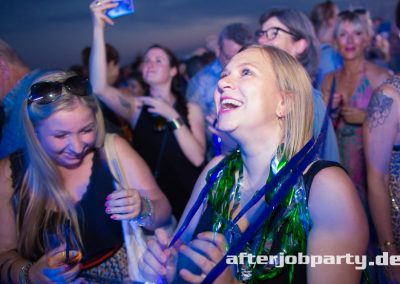 2019-07-25-Koeln-AfterJobParty-offenblende-NK-101
