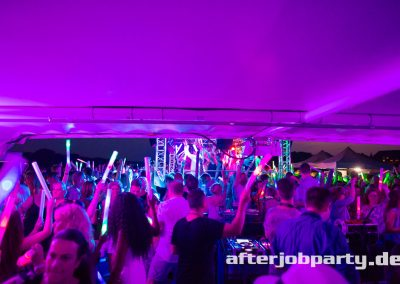 2019-07-25-Koeln-AfterJobParty-offenblende-NK-102